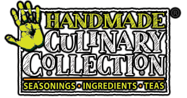 The Handmade Culinary Collection
