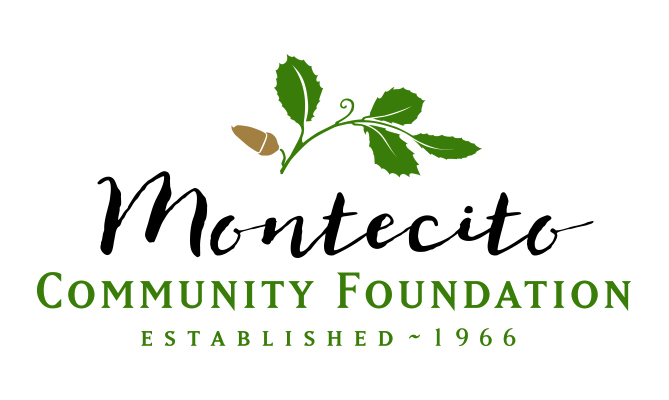 Montecito Community Foundation