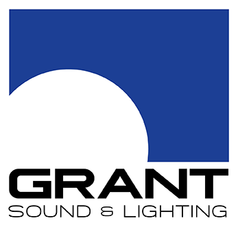 Grant Sound and Lighting Santa Barbara
