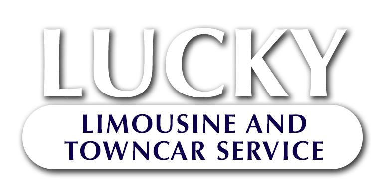Be So Lucky Limousine and Town Car Service