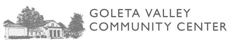 Goleta Valley Community Center
