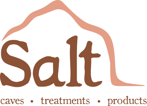 Salt Cave Santa Barbara | Yoga and Spa
