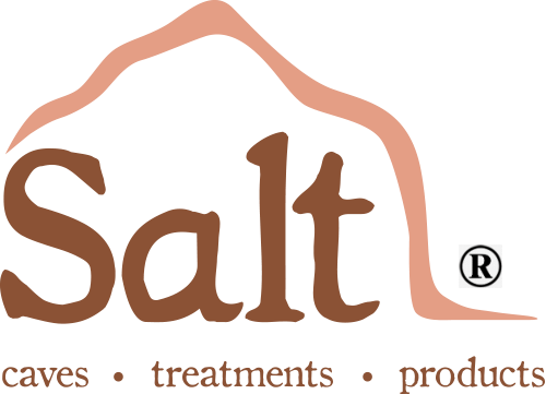 Salt Cave Santa Barbara Spa and Yoga