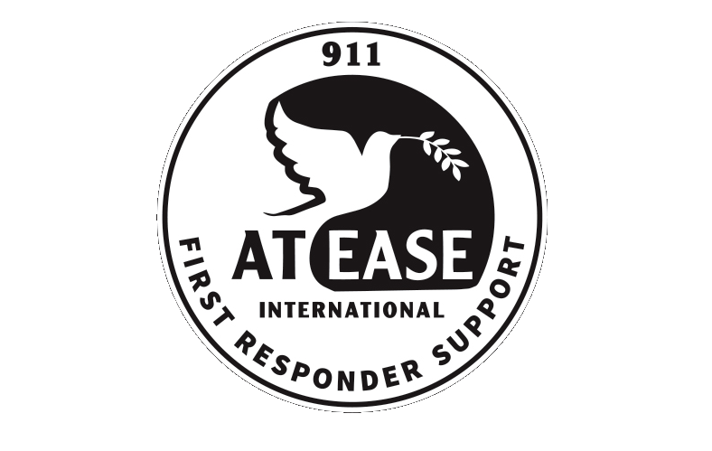 At Ease - A Public Safety Support Service