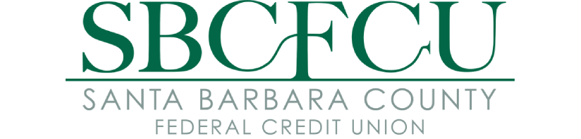 Santa Barbara County Federal Credit Union - Home Loans