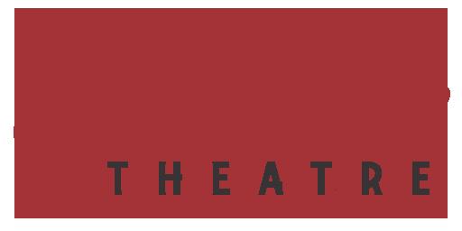 Alcazar Theatre Carpinteria