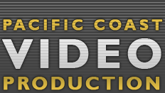 Pacific Coast Video Production