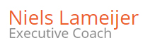 Niels Lameijer<br /> Executive Coach