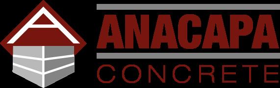 Anacapa Concrete, Inc.