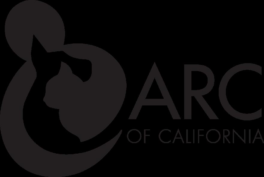 The Animal Rescue Center of California