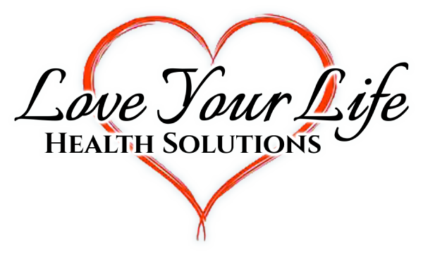Love Your Life Health