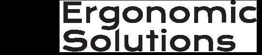 Ergonomic Solutions Consulting