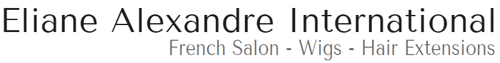 Eliane French Salon