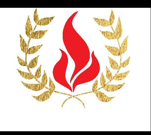 Embermill Restaurant