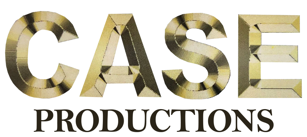 Case Productions