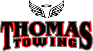 Thomas Towing Inc.