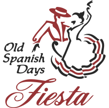 Old Spanish Days | Fiesta Santa Barbara