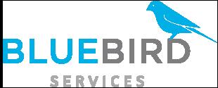 BlueBird Services