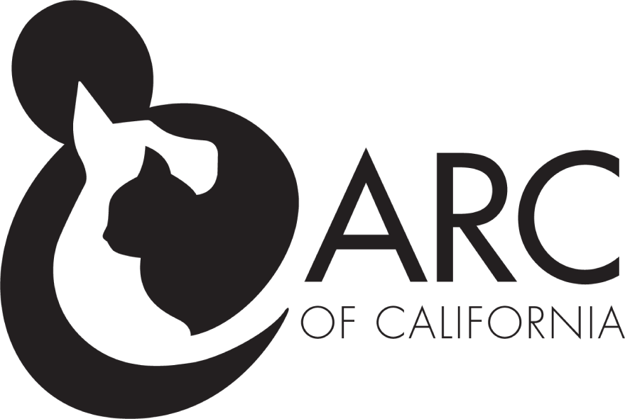 The Animal Rescue Center Of California
