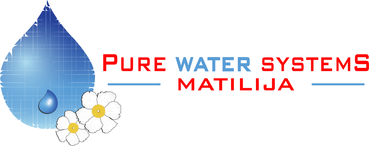 Matilija Pure Water Systems