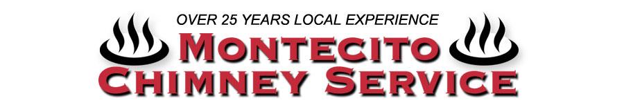 Montecito Chimney Service