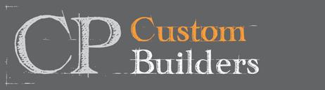 CP Custom Builders