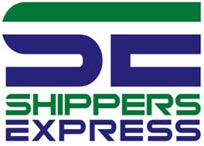 Shippers Express Truck Lines