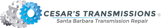 Santa Barbara Transmission Repair