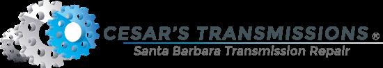 Santa Barbara Transmission Repair