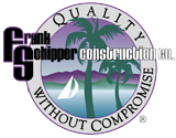 Schipper Construction Contractors