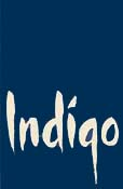 Indigo - A Home Furnishings Gallery