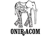 Logo_oniracom_thumb