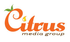 Citrus Media Group