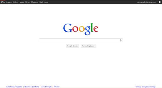 Google Images - 1