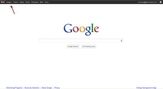 Google Images - 2
