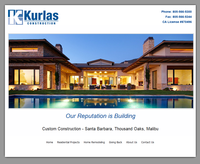 Kurlas Construction