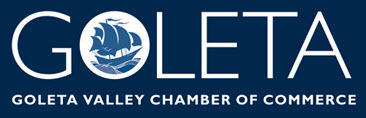 Goleta Valley Chamber of Commerce