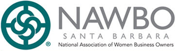 Santa Barbara chapter of National Association of Women Business Owners (NAWBO–SB)