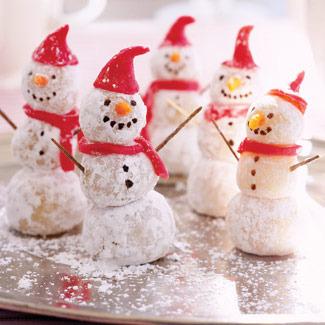 holidayfood2