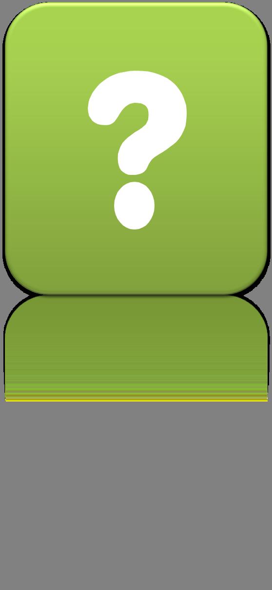 CP Green Sense Q&A Logo