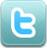 Chucks Twitter