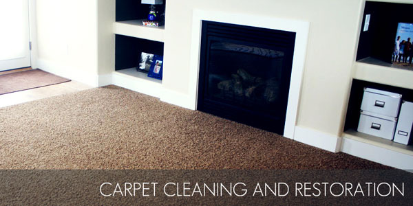 Done Rite Carpet Care Residential Amp Commercial Floor