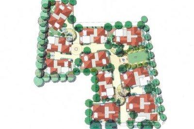 Prod - Villa del Mar