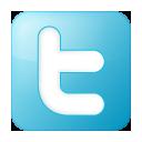 Taj Weekes Twitter Page
