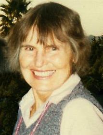 Anne Lowenkopf