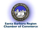 SB Chamber of Commerce