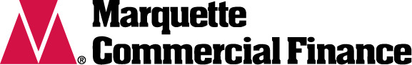 Marquette Commercial Finance