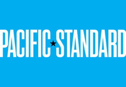 Pacific Standard