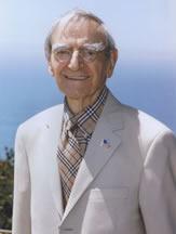 Pierre Claeyssens