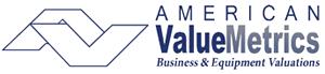 American Value Metrics